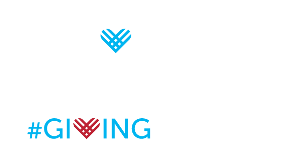 Hillel International Giving Tuesday logo