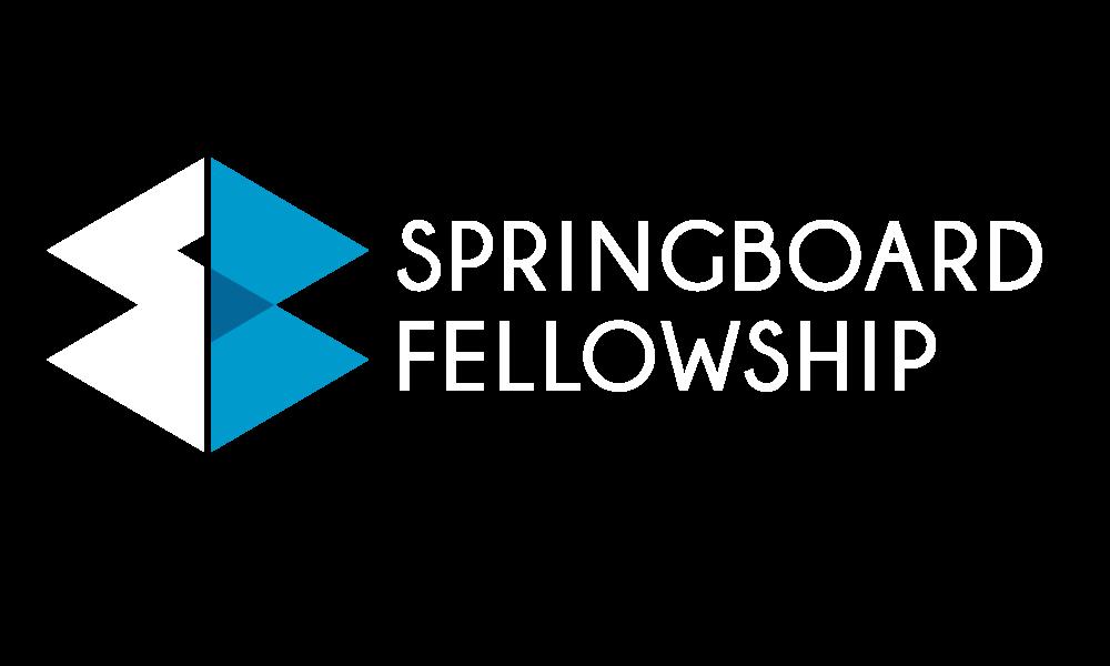 Springboard Fellowship logo