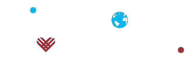 Hillel Global Giving logo